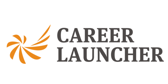 Career Launcher Delhi