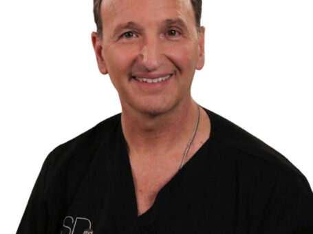 Dr. Steven Dayan Plastic Surgeon Chicago