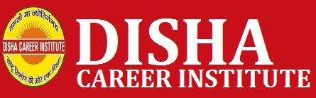 Disha Career Institute Faizabad