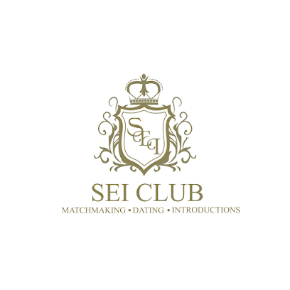 SEI Club USA