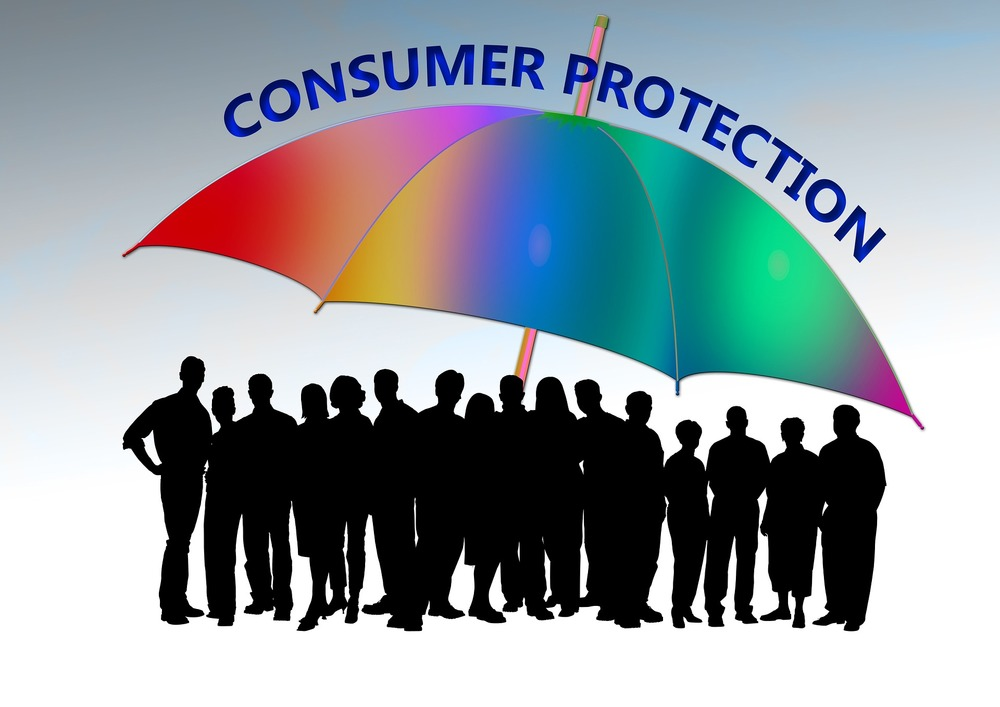 Importance of consumer awareness