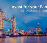 Aqua Investments- Residency Citizenship Investments