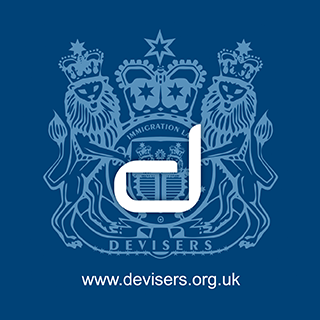 Devisers Immigration Advisers Dubai