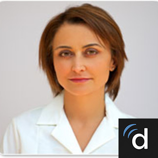Dr Helena Guarda md Plastic Surgeon in Suffolk Virginia