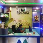 Kolors Health Care India Weight Loss