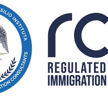 RCIC Dubai – Regulated Council of Immigration Consultants