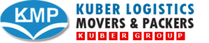 Kuber Packers and Movers Delhi