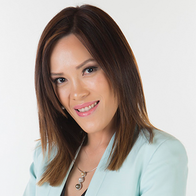 Dr Anh Nguyen MD Plastic Surgeon