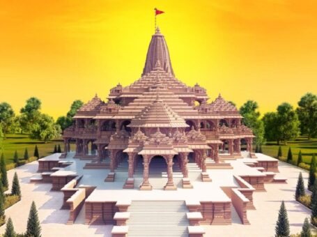 Ayodhya Tours and Travels